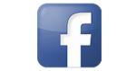 Plumber facebook