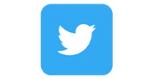 Plumber twitter