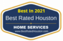 best rated plumber houston
